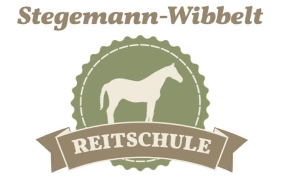 Reitschule Stegemann-Wibbelt